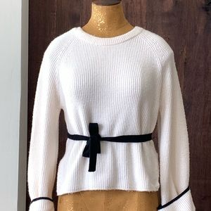 "STORETS ""Studio"" Sweater"